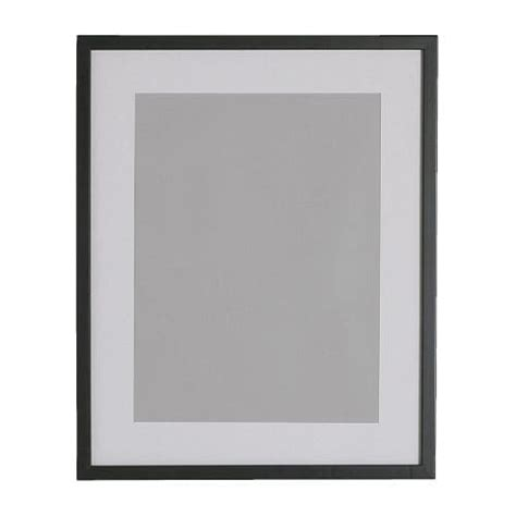 "Ribba Frame  12x16 ""  Ikea"