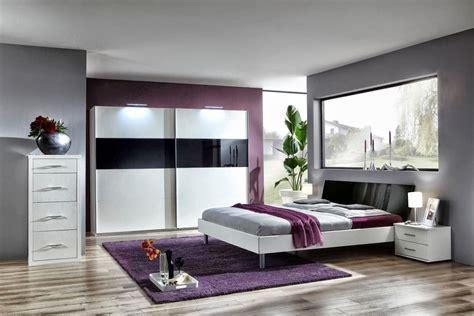 comment am駭ager une grande chambre comment décorer une chambre à coucher