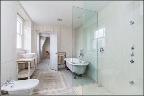 badewanne mit duschkabine badewanne mit duschkabine preisvergleich badewanne