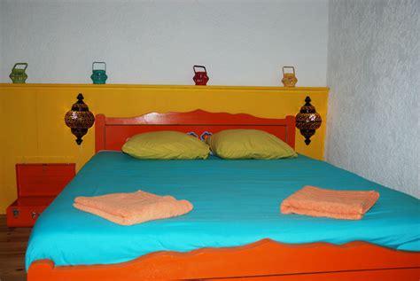 chambre d hote verdon charme chambres d 39 hôtes la palud sur verdon
