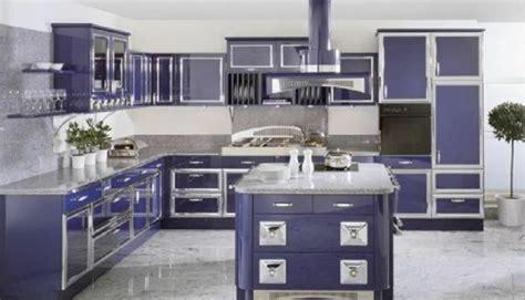 allmilmo cuisine la cuisine design classique et tendance par les meilleurs