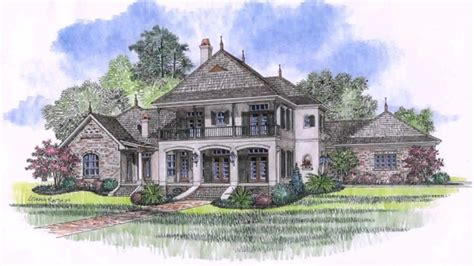 home design baton acadian style house plans baton