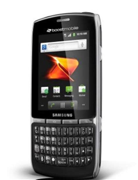 boost mobile phones prices boost mobile samsung replenish official price 100