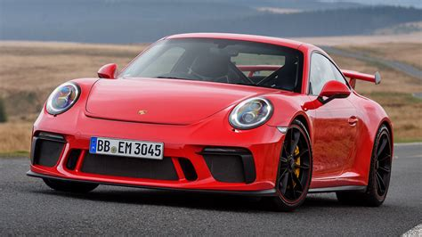 porsche  gt hd wallpaper background image