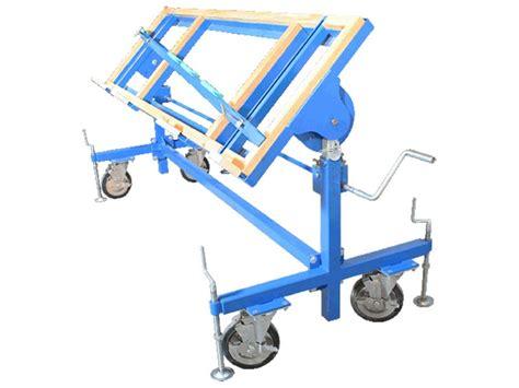 Adjustable Height Work Table  Ahwt600. Jira Service Desk Email Handler. 2 Drawer Basket Storage. Dyson Desk Fan. Dtrade Help Desk. Used Executive Desks Sale. Corner Desk Brown. Small Office Desk Radio. Desk And Storage Unit