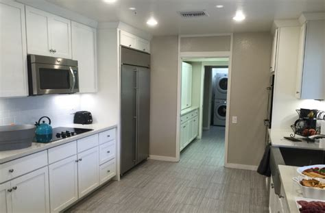 camelot homes russ s maintenance tips 3 to seal or not