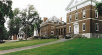 Report names 12 at Choate Rosemary Hall who allegedly ...