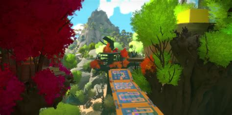 free download the witness pc full minato games download