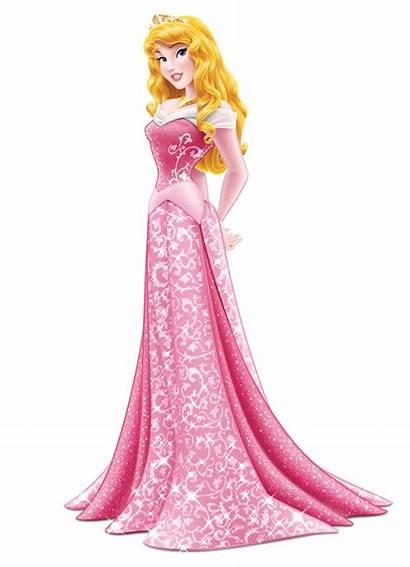 Princess Aurora Disney Edition Oscar Oh Gown