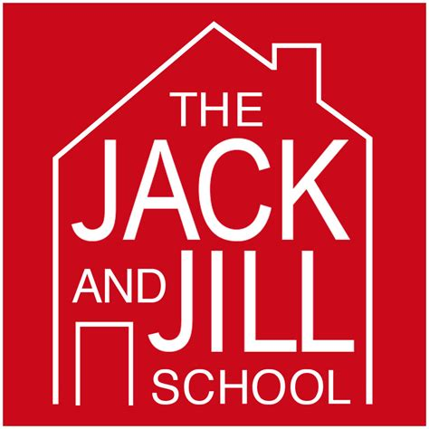 the and school 939 | Jack and Jill Logo