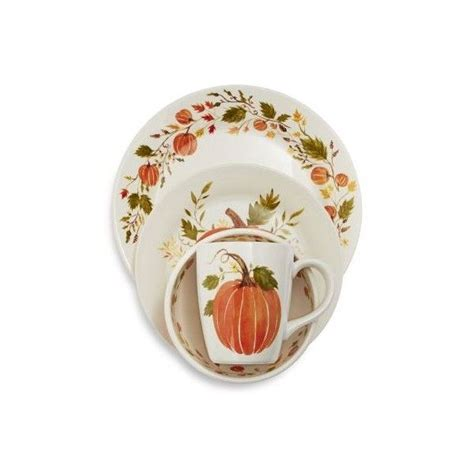 thanksgiving china sets 1000 ideas about thanksgiving dinnerware on pinterest fall entryway fall vignettes and