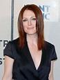 File:Julianne Moore by David Shankbone-alt.jpg - Wikipedia