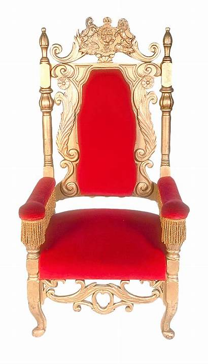 Chair Wooden Transparent Furniture Sofa Wood Luxury