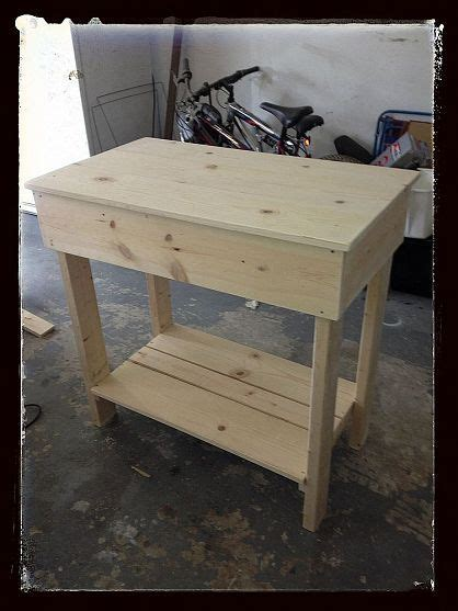 kitchen island cart diy 25 best ideas about microwave cart on small 5012