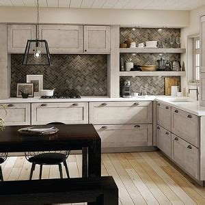 premium kitchen cabinets welcome to bayview building supplies local lumber 1639