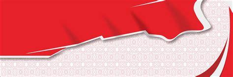 background merah putih dirgahayu aa