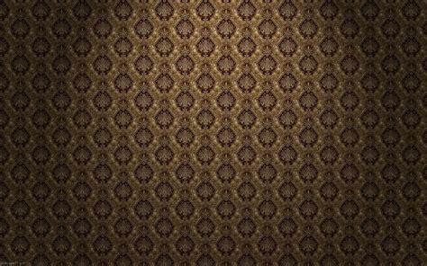 Elegant Background wallpaper   1920x1080   #74046