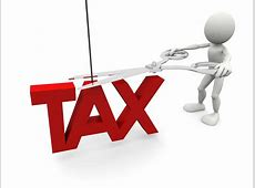 North Carolina Turns Their Economy Around with Tax Cuts!