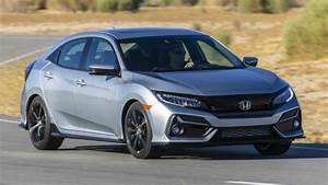 The 20 Least Expensive New Cars For 2020