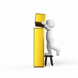 I Letter Alphabet · Free image on Pixabay  I