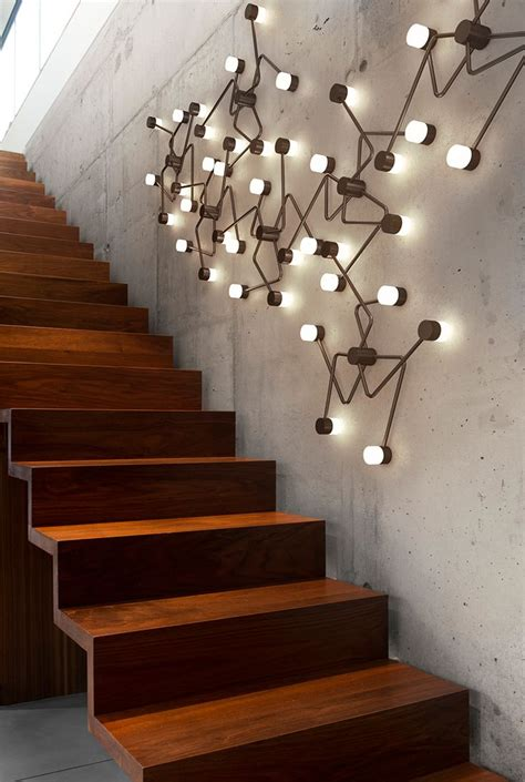 wall lights interior design genuinely method