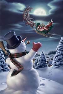 Adventskranz Mit Weingläsern : 138 besten frohe weihnachten bilder auf pinterest weihnachten weihnachtszeit und merry christmas ~ Whattoseeinmadrid.com Haus und Dekorationen