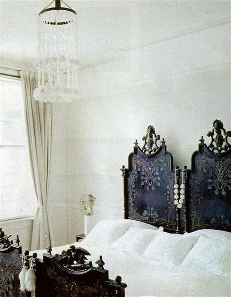 Vintage White Headboard by Vintage Headboards Headboards And White Bedrooms On