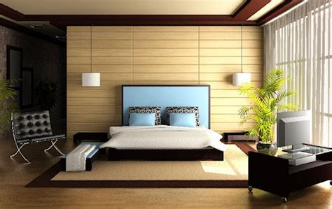 Bedroom Decor Nz by 100 Home Design Blogs Nz Foodie Experiences In