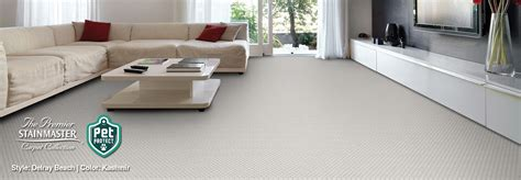 flooring on sale largest selection of carpet tile