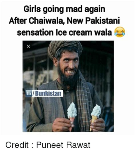 Pakistani Memes - 25 best memes about pakistani and memes pakistani and memes
