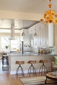 Bar Pour Appartement Maison Design