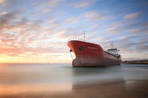 What You Need to Know About Maritime Law   Maritime ...