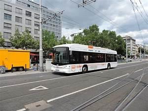 Bus Mannheim Berlin : mannheim hbf 7 july 2016 elektrobus hess bt n1d nr 6002 auf der linie 63 bus ~ Markanthonyermac.com Haus und Dekorationen