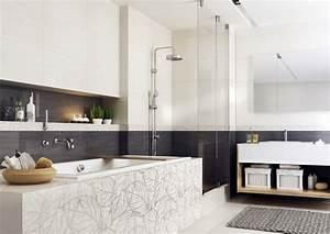 Wohnung Unter Wasser Was Tun : wasserschaden hilfe was ist zu tun ~ Markanthonyermac.com Haus und Dekorationen