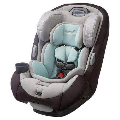 how to make car seat more comfortable the world s catalog of ideas