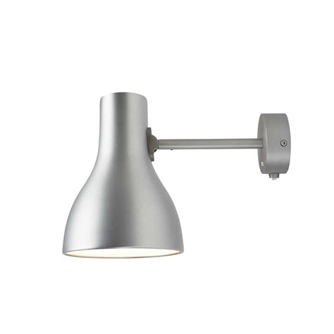 type 75 wall l by anglepoise in the shop