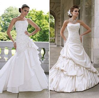 ivory  white wedding dress white wedding dresses