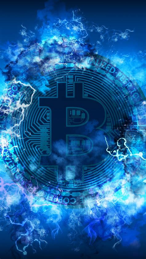 We hope you enjoy our growing collection of hd images to use as a background or home screen for your. Bitcoin Money Art Wallpapers - Wallpaper Cave