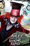 Alice Through the Looking Glass (2016) — The Movie ...