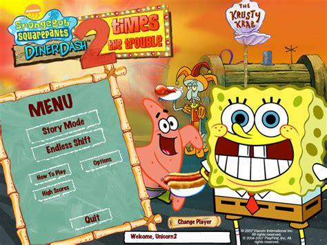 Gangster Spongebob Wallpapers