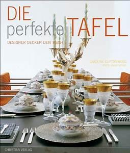 Tisch Richtig Eindecken : tischlein deck dich tisch richtig decken ist nicht so ~ Lizthompson.info Haus und Dekorationen