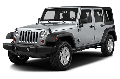 sport jeep 2016 2016 jeep wrangler unlimited price photos reviews
