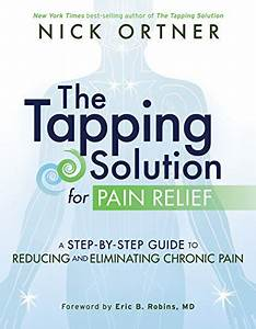 "Download ""The Tapping Solution"" by Nick Ortner for FREE!"