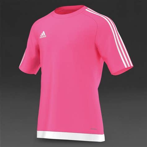 junior football teamwear adidas junior estro  ss