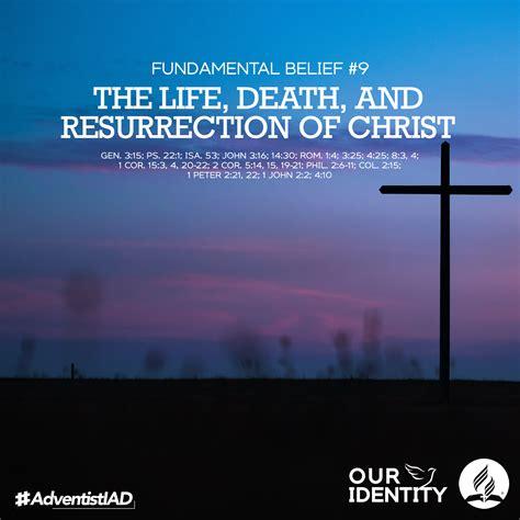 fundamental beliefs   seventh day adventists