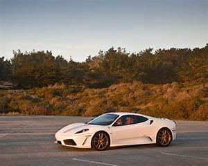 Sports Car Ferrari | Latest Auto Car