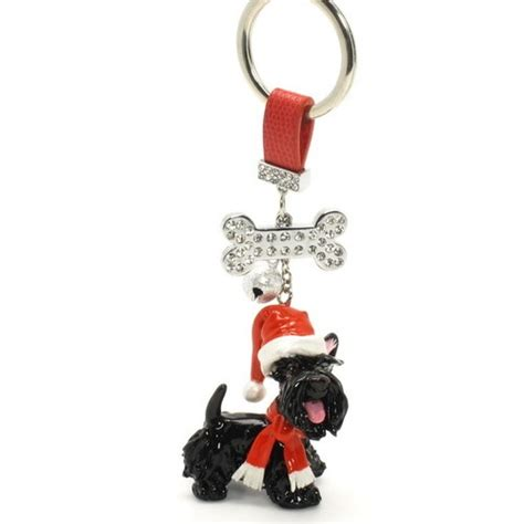 1000 images about scottish terrier ornaments on pinterest