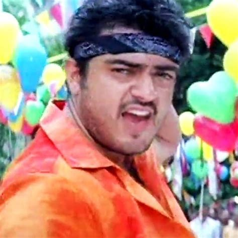 villain  list  dual role ajith kumar movies