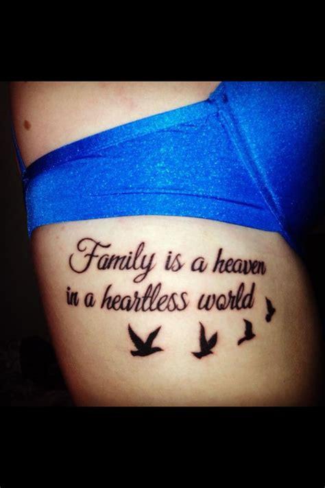 rib tattoo  exact     quote