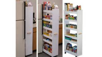 Pull Out Pantry Organizers by Kitchen Storage Ideas That Will Enhance Your Space Pull
